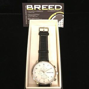 Breed Holden Watch
